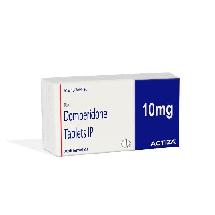 prescription clomid