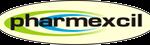 Pharmexcil | Actiza Pharma title=