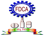 fdca | Actiza Pharma title=