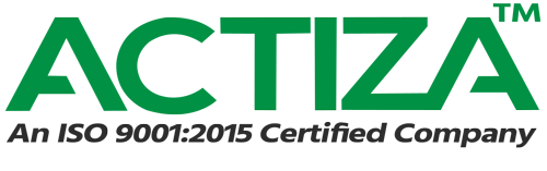 Actiza Pharmaceutical | Pharmaceutical Manufacturer